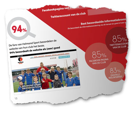 helmond-sport-beste-jupiler-league-website-2015-2016.jpg