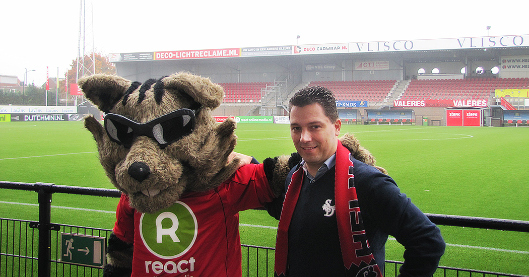 react-sponsor-helmond-sport-loewy-the-cat.jpg