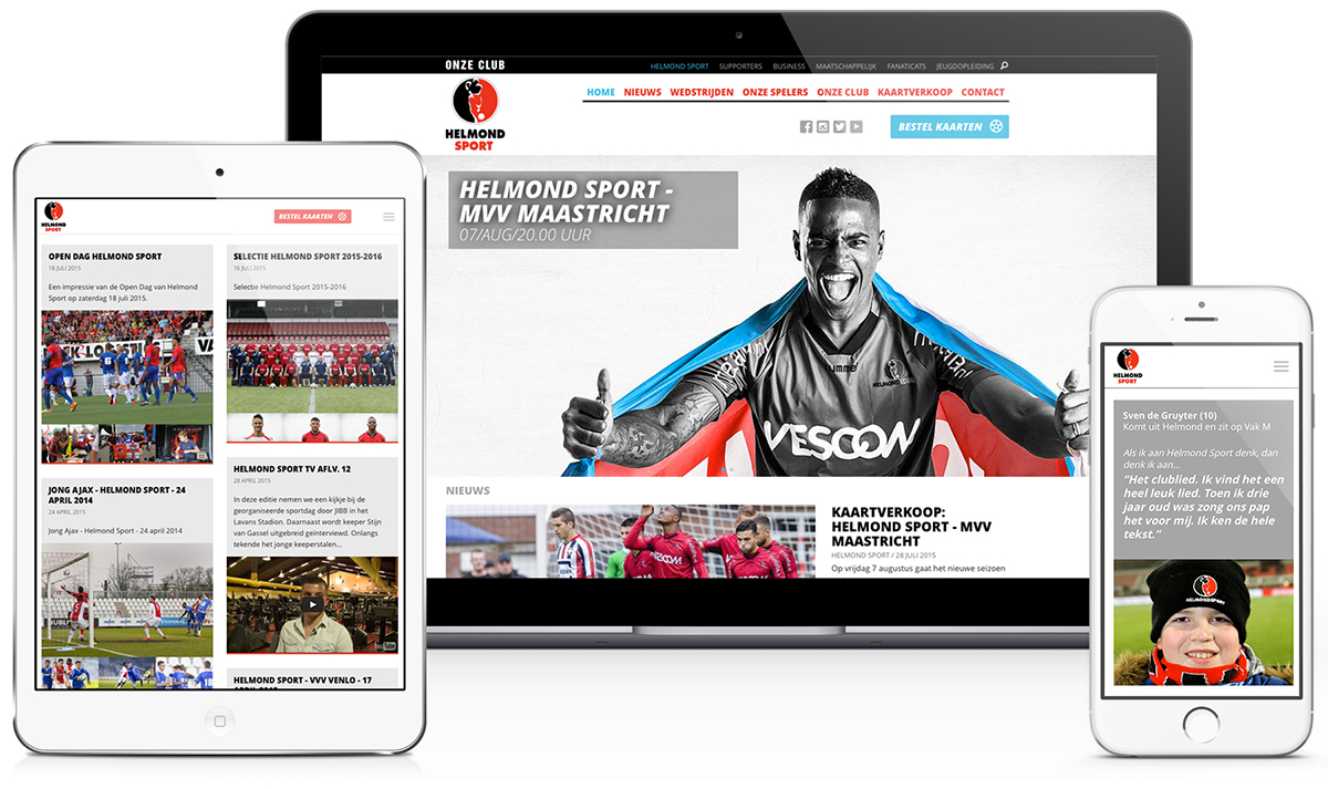 16x9-helmond-sport-club-website-react-online.jpg