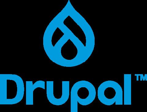 Drupal 7 end of life uitgesteld